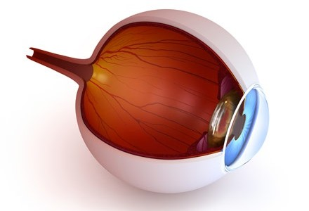Eye Doctors in Phoenix AZ