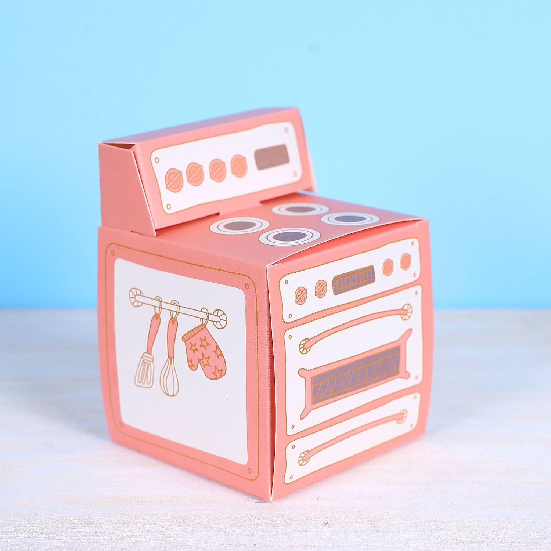 Create your design and get Custom cupcake box  wholesale