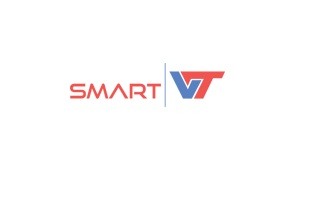 Professional Data migration Services - SmartVT | Call Us: +1 (514) 977-6410