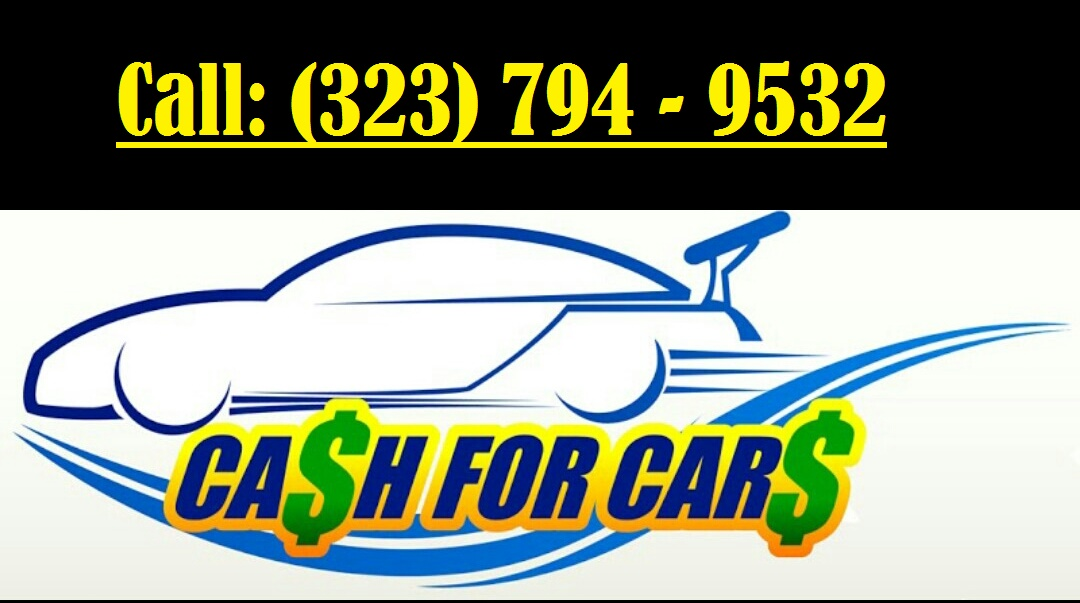 WE BUY JUNK CARS ANY CONDITION CASH ON THE SPOT  ANY AREA FREE TOWING