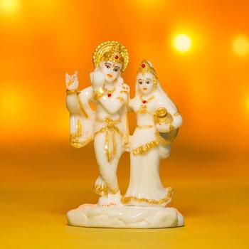 Hindu Figures Statues Online at MyPoojaBox.com
