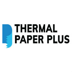 Thermal Paper Plus