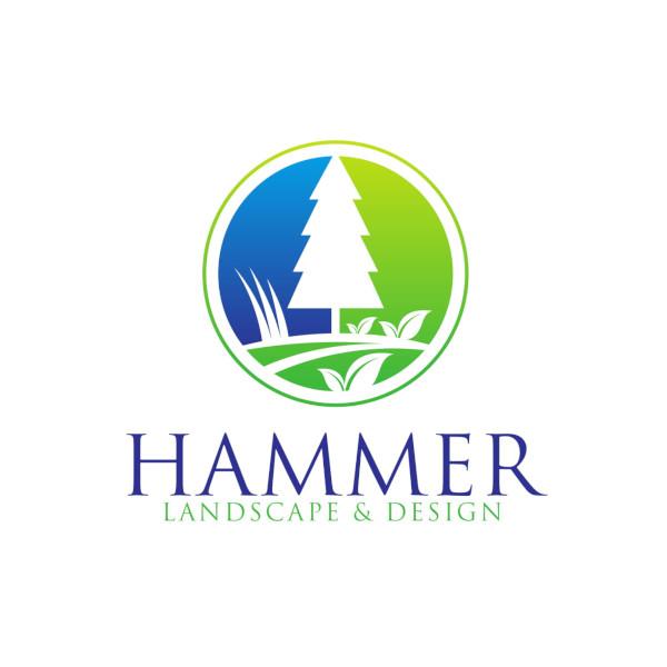 Hammer Landscape & Design