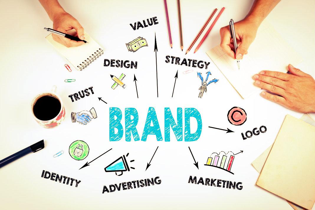 New Jersey Digital Marketing and Branding Agency - JoshMeah