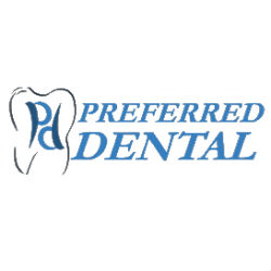 Preferred Dental