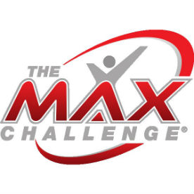 THE MAX Challenge Of Howell