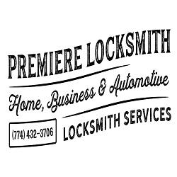 Premiere Locksmith