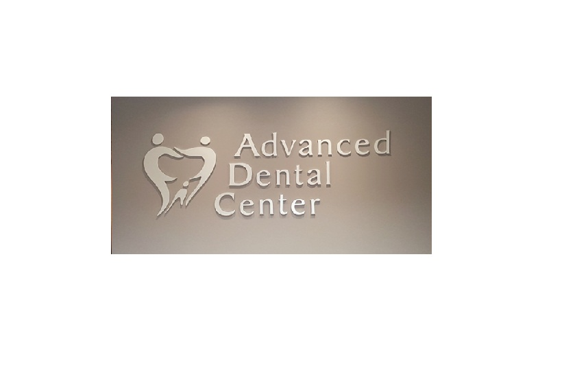 Cosmetic Dentist - Advanced Dental Center Germantown