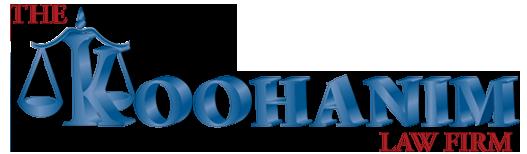 The Koohanim Law Firm