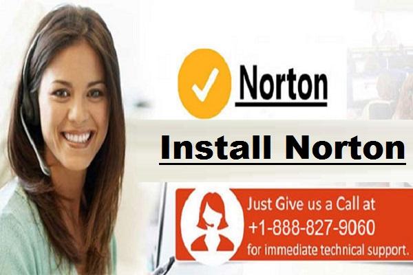 How to Install Norton Antivirus | Norton.com/setup