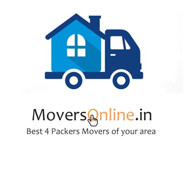 moving and storage in maharashtra modi Domestic