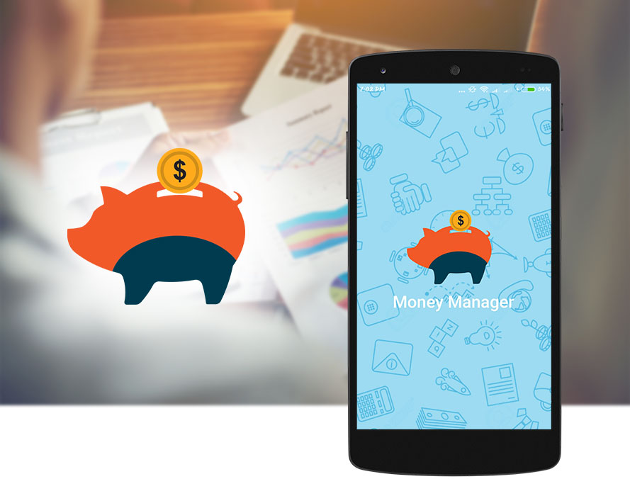Hire Dedicated Mobile App Developers USA for business mobile apps