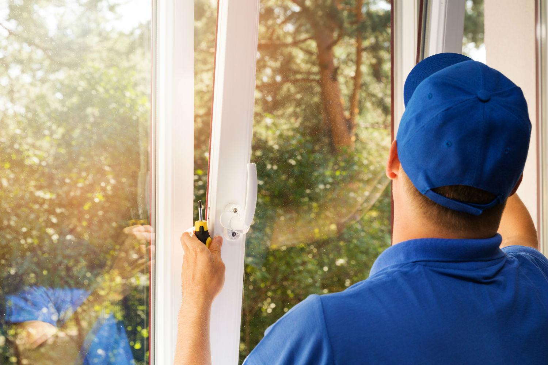 Shower Door Innovations & Glass Design, LLC