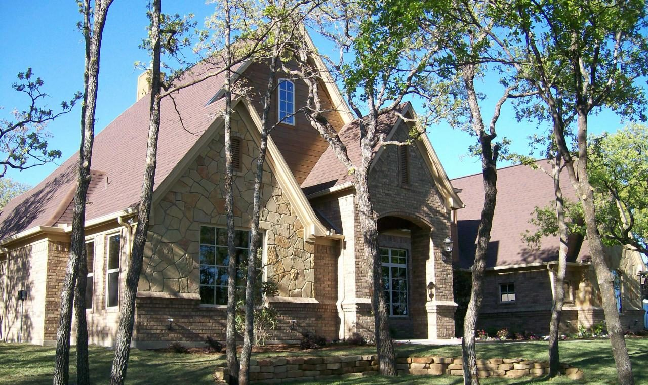 We are the best Roof Repair Midlothian tx Providers