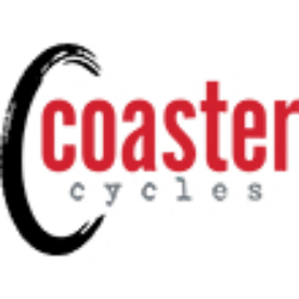 Coaster Cycles