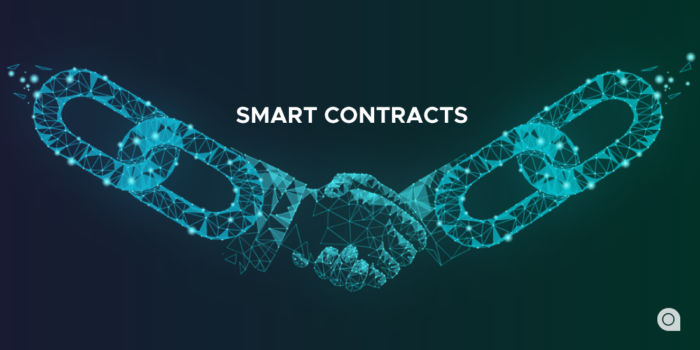 Bitcoin MLM Software Development using Smart Contract Services