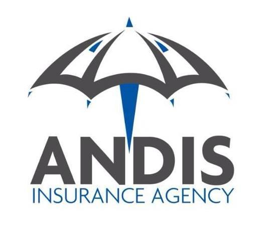 Insurance Agency Naples FL