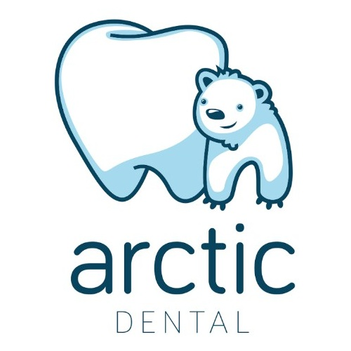 Arctic Dental, PLC