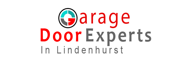Garage Door Repair Lindenhurst