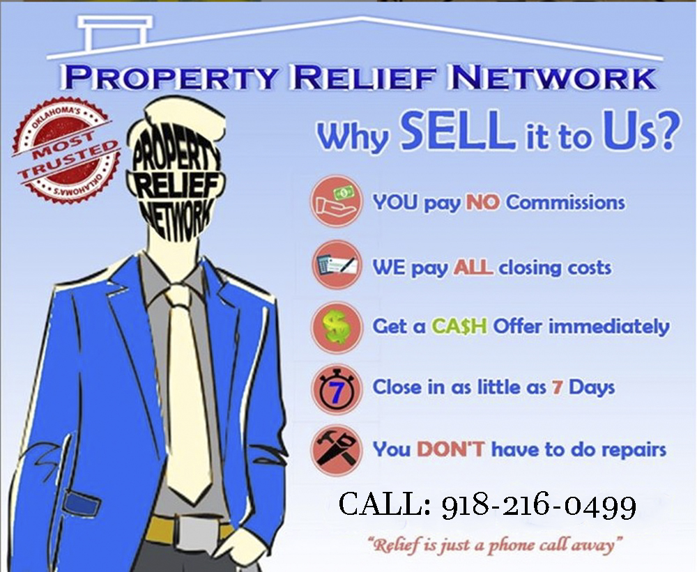 Sell your house fast! No Closing Cost.No Real Estate Commissions to Pay..