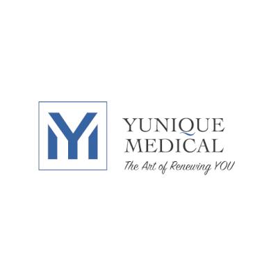 Yunique Medical