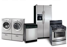 Appliance Repair Mamaroneck NY