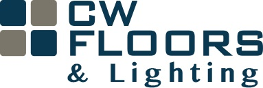 CW Floors & Lighting