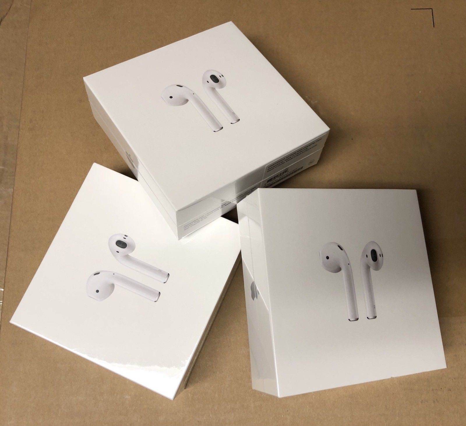 For Sale All kinds of Apple Electronics
