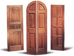 Quality Commercial Doors