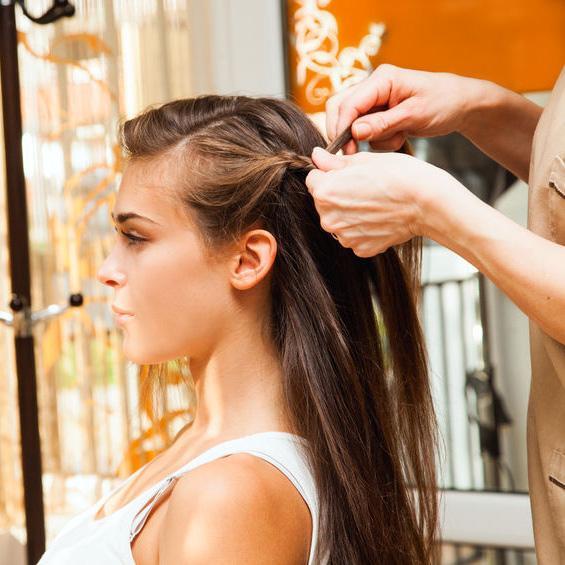 El y Ella Beauty Salon