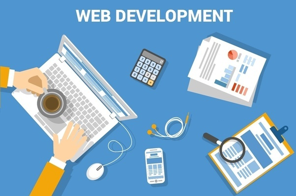 What Can Web Guru Teach You About web development in Orlando
