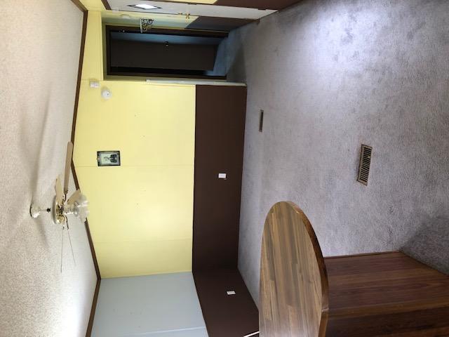 2 Bed / 2 Bath Mobile Home Rentals