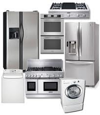 Appliance Repair Ridgewood NJ