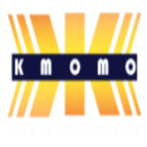 K-MOMO