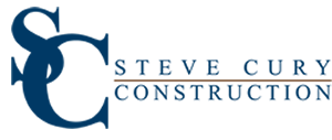Steve Cury Construction