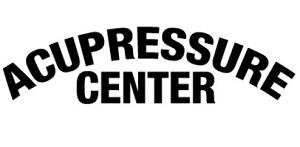Acupressure Center
