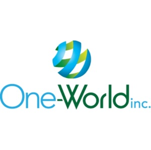 One World Inc.