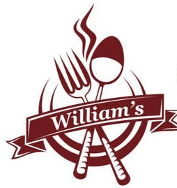 Williams Spanish Restaurant
