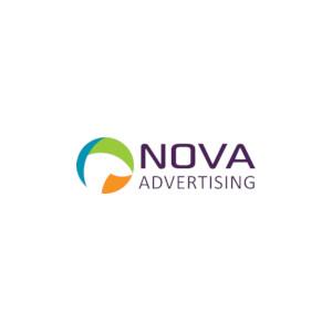 NOVA Advertising