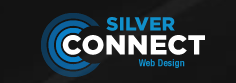 In Search of Custom Web Design Extraordinaires? Silver Connect Web Design can Help You Out!