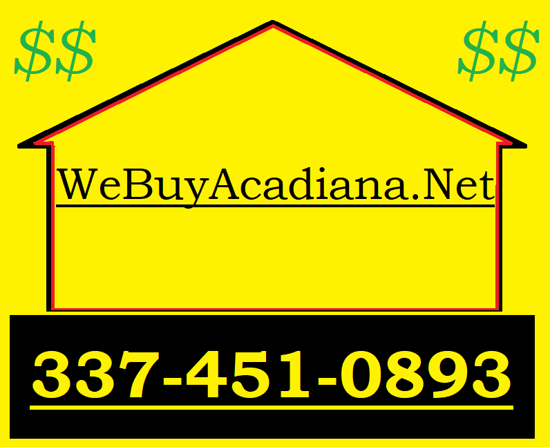 $$$ SELL YOUR HOUSE OR MOBILE HOME FAST $$$
