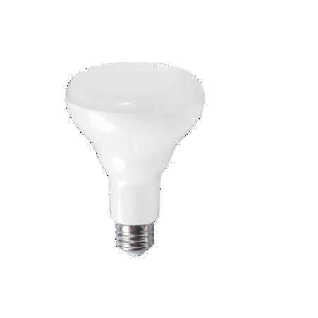 Energy Efficient and Smart LED Light Bulbs