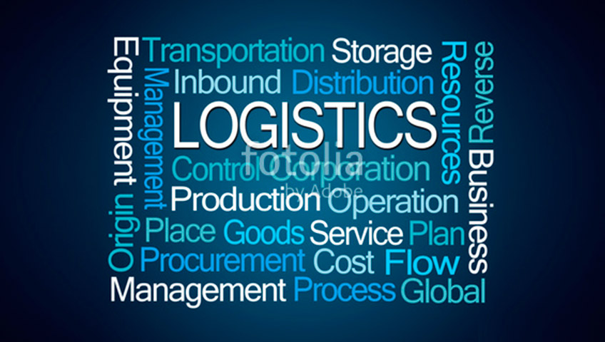 3PL - Third Party Logistics Specialist in Miami