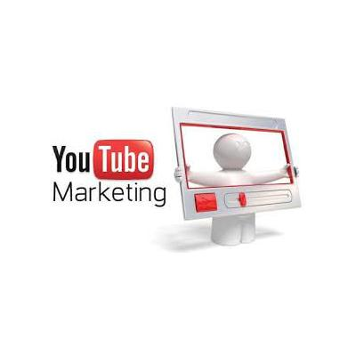 Buy YouTube Services and Channel Views