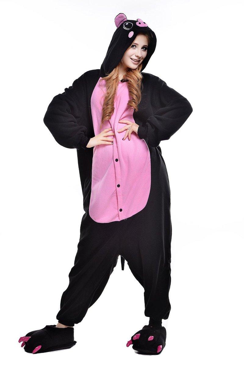 Kigurumi Costume | Cosplaytumes