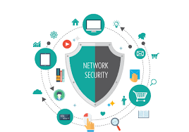 Fegon Group | 8448656999 | Network Security