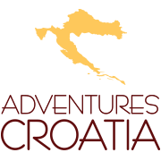 Private Luxury Yacht Charter Croatia