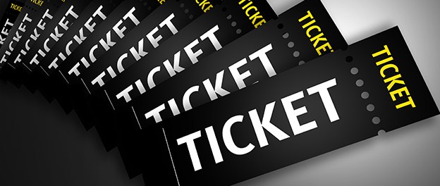Ticketing Software Features and Services | XL CENTER TICKET .INFO