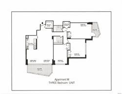 ID#: (CHE2M) Luxury Full Service Property In Prime Location.