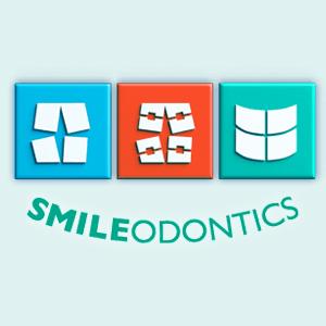 Smileodontics